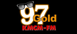 Sponsored by 97 Gold FM Radio Station