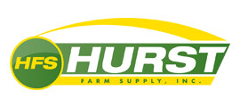 Hurst Farm Supply