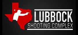Lubbock Shooting Complex