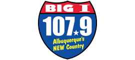 Sponsored by BIG I 107.9 Radio Station