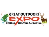 Great Outdoor Expo
