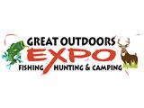 Great Outdoor Expo