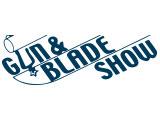Gun & Blade Expo