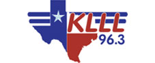 Sponsored by KLLL 96.3 Radio Station