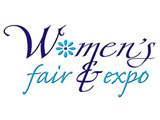 Women's Fair & Expo