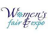 Women's Fair & Expo