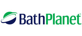 Sponsored by Bath Planet